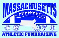 Massachusetts Athletic Fundraising