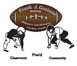 frank-gaziano-award