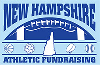 New Hampshire Athletic Fundraising