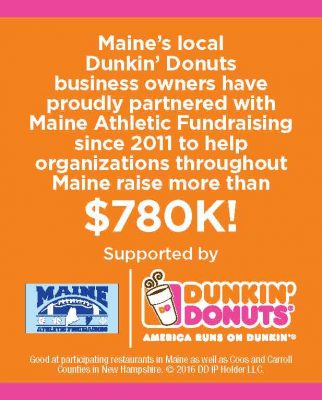 DUNE543796_DR_3_Maine_Fundraising_CouponBook_R4