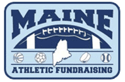 Maine Discounts provided by Maine Athletic Fundraising Discounts