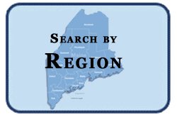 Search By Region in Maine