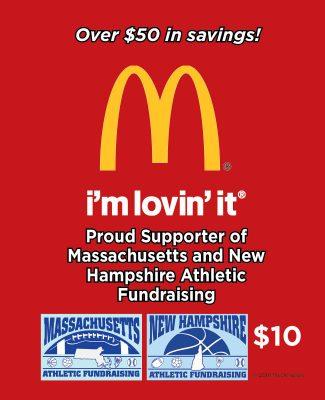 McDonalds_NHMAF FUNDRAISER PP16