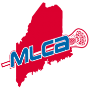 maine lacrosse coaches association